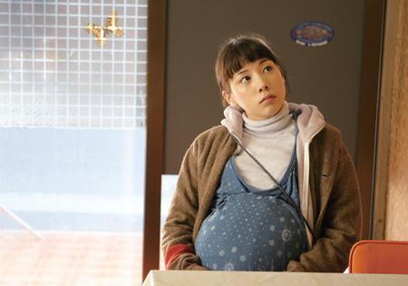 浮雲教我的事  <Mitsuko Delivers>