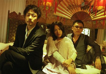 東京花花公子俱樂部  <Tokyo Playboy Club>